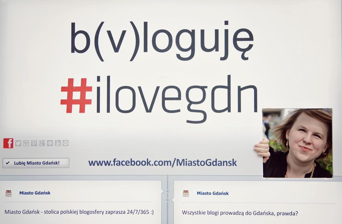 #ilovegdn