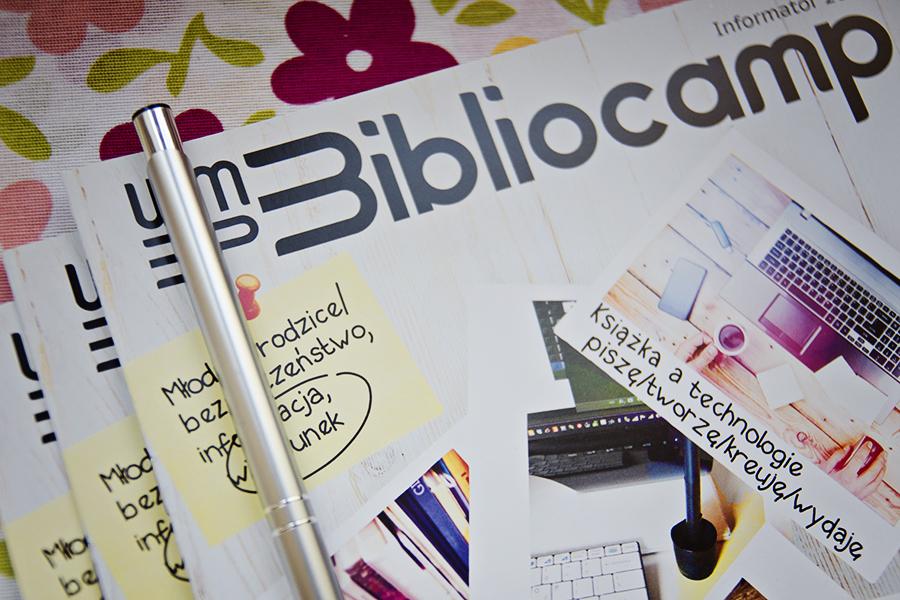 Bibliocamp1