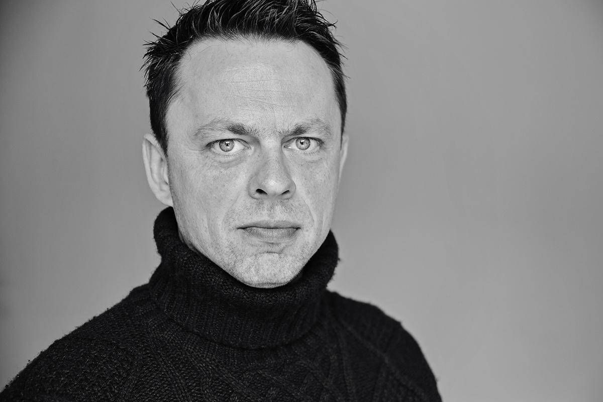 Paweł Braun
