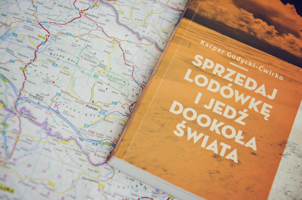 Godycki_cwirko_lodowka