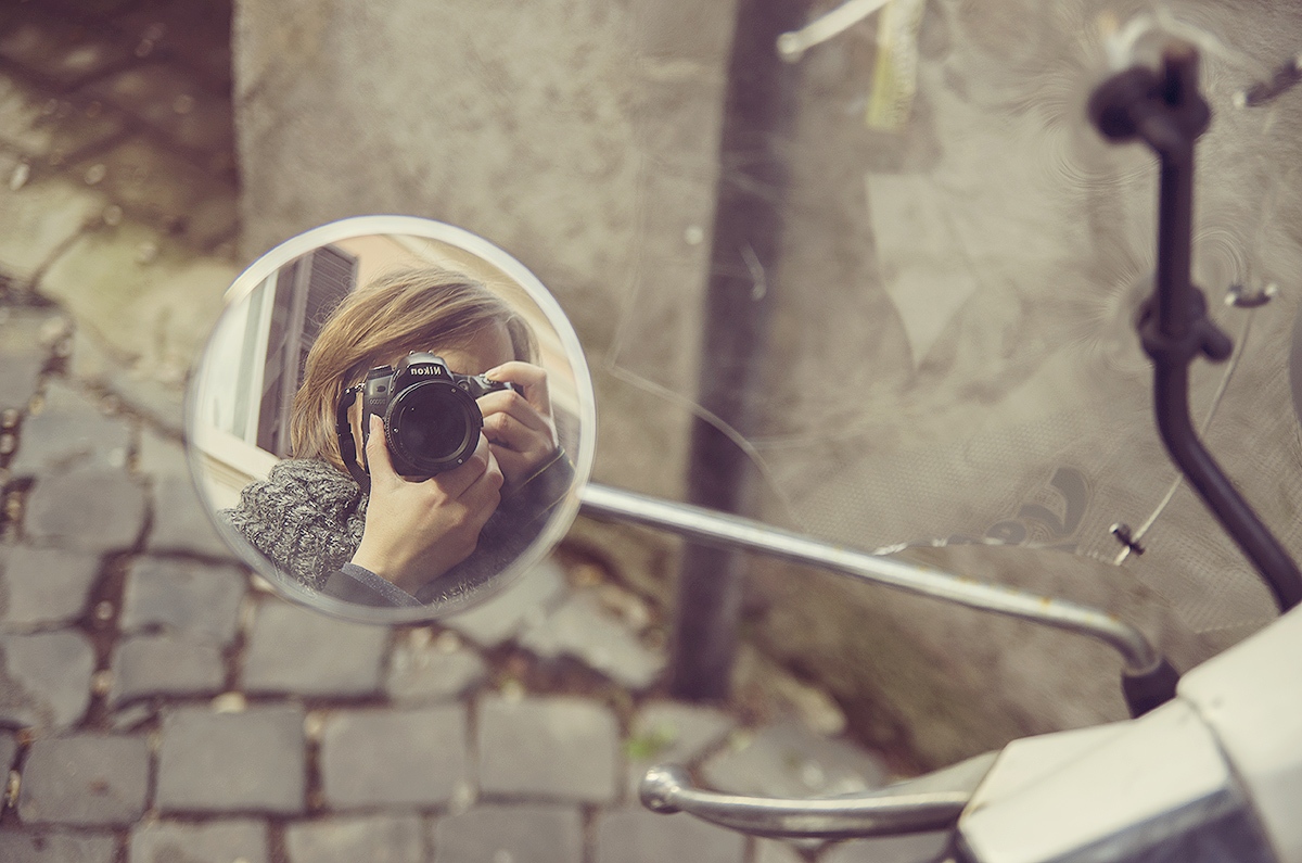 zatybrze_autoportret