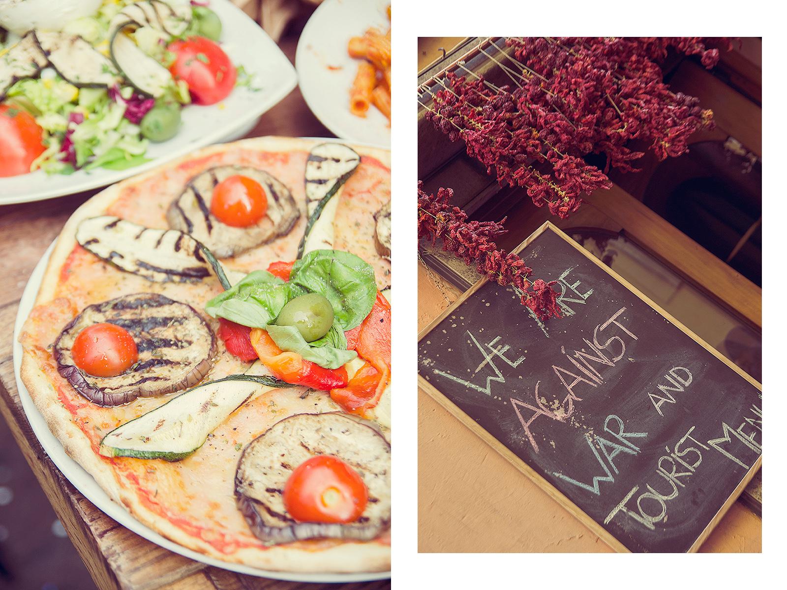 jedzenie_zatybrze