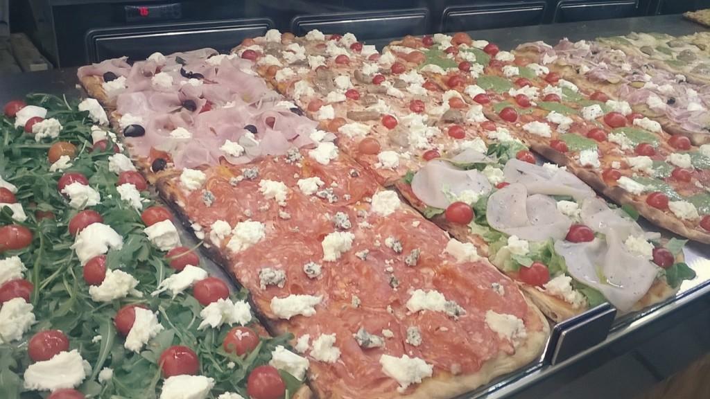rzym_roma_pizza_wbiegu