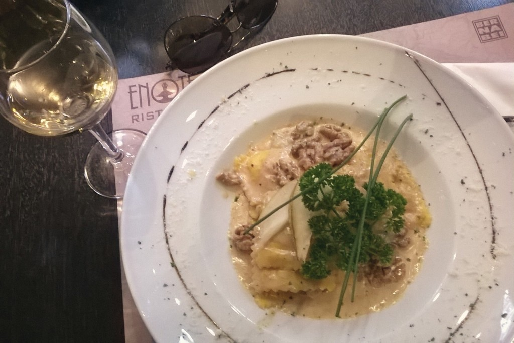rzym_roma_lunch