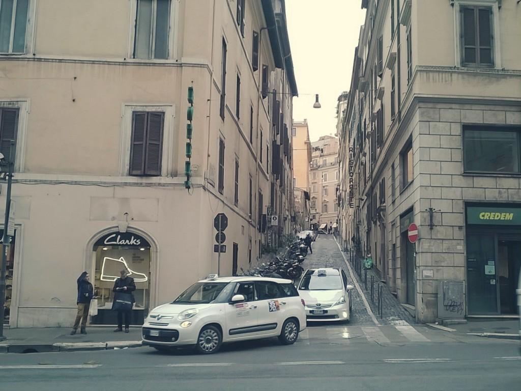 taksowki_w_rzymie