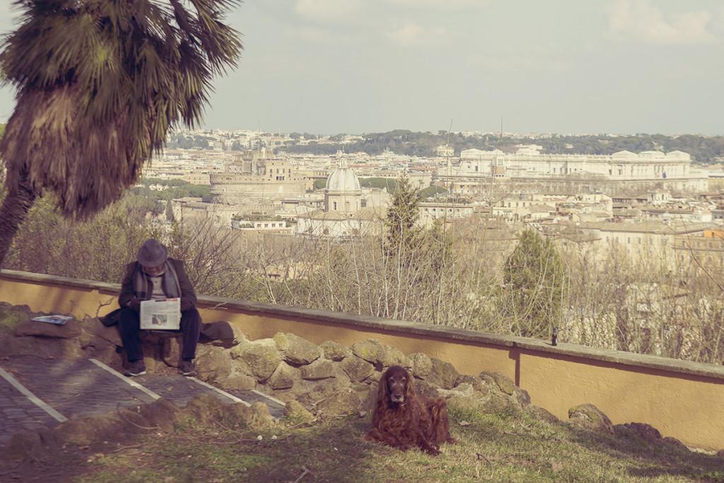 widok_na_rzym
