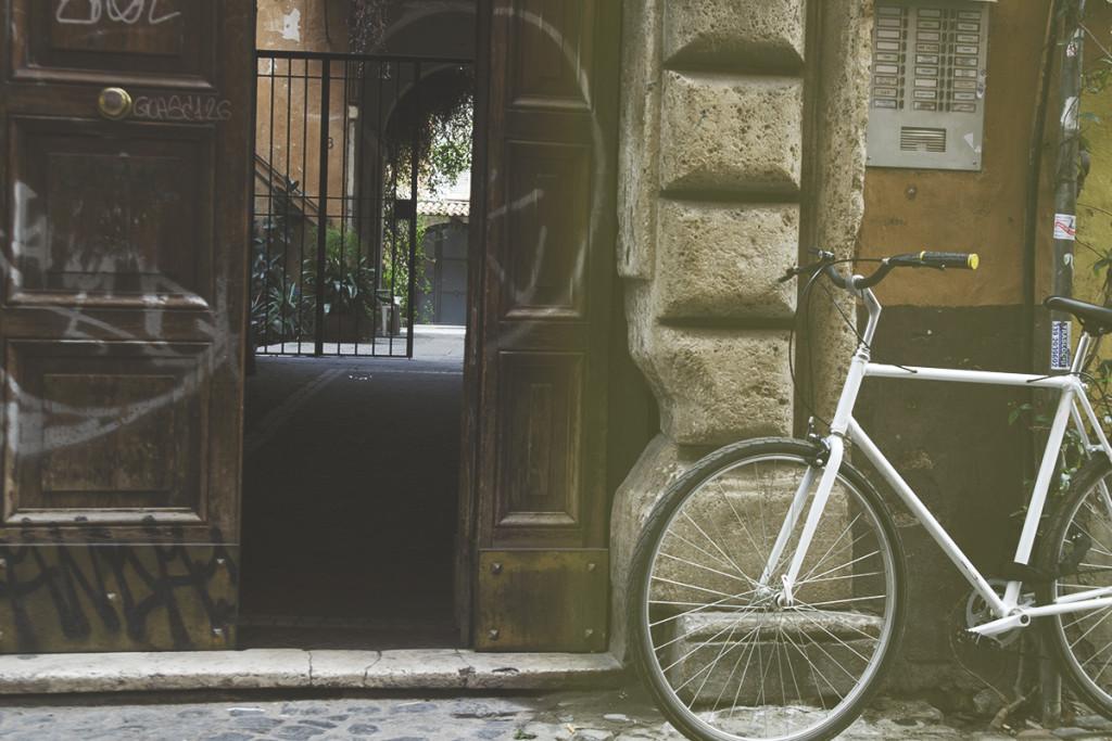 rzym_rower