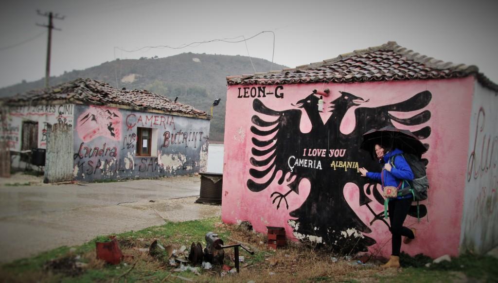 albania_autostop