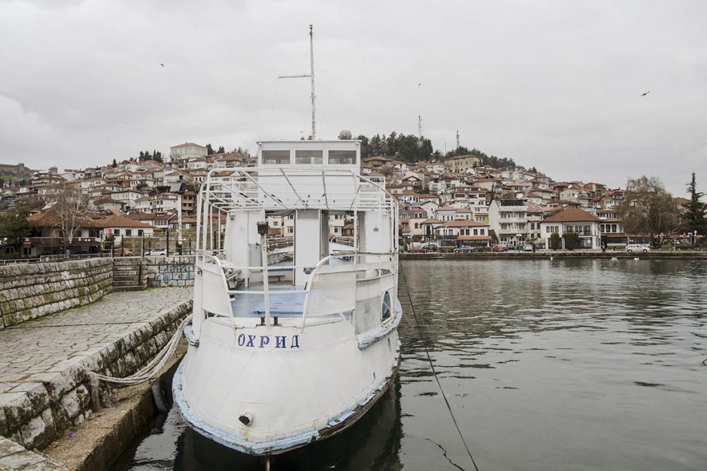 ohrid_marina