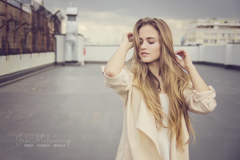 weronika_warszawa_novotel