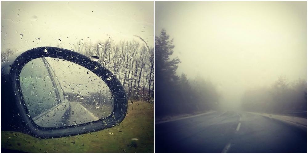 deszcz_mgla