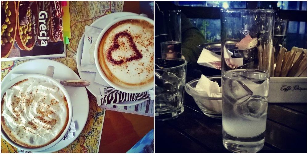 grecja_drinki
