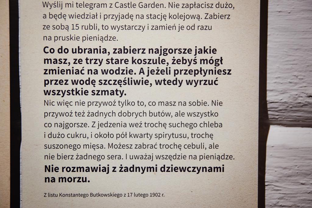 muzeum_emigracji_plakat_listy