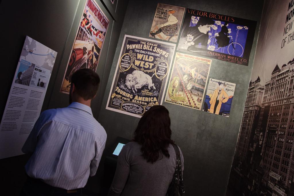 muzeum_emigracji_plakat_nowy_jork