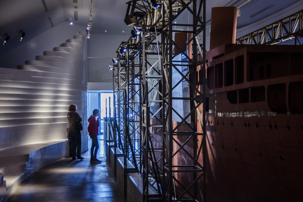 muzeum_emigracji_batory