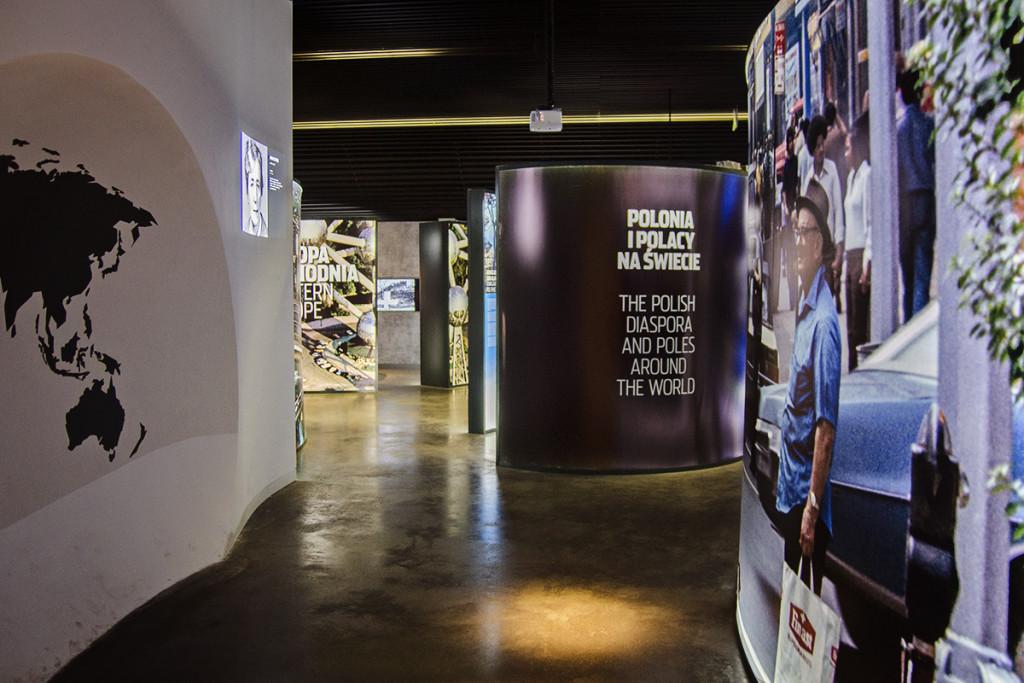 muzeum_emigracji_na_swiecie