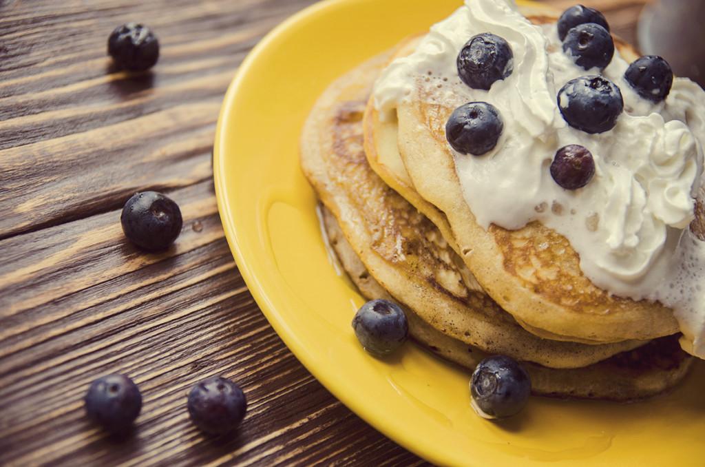 american_pancakes_przepis