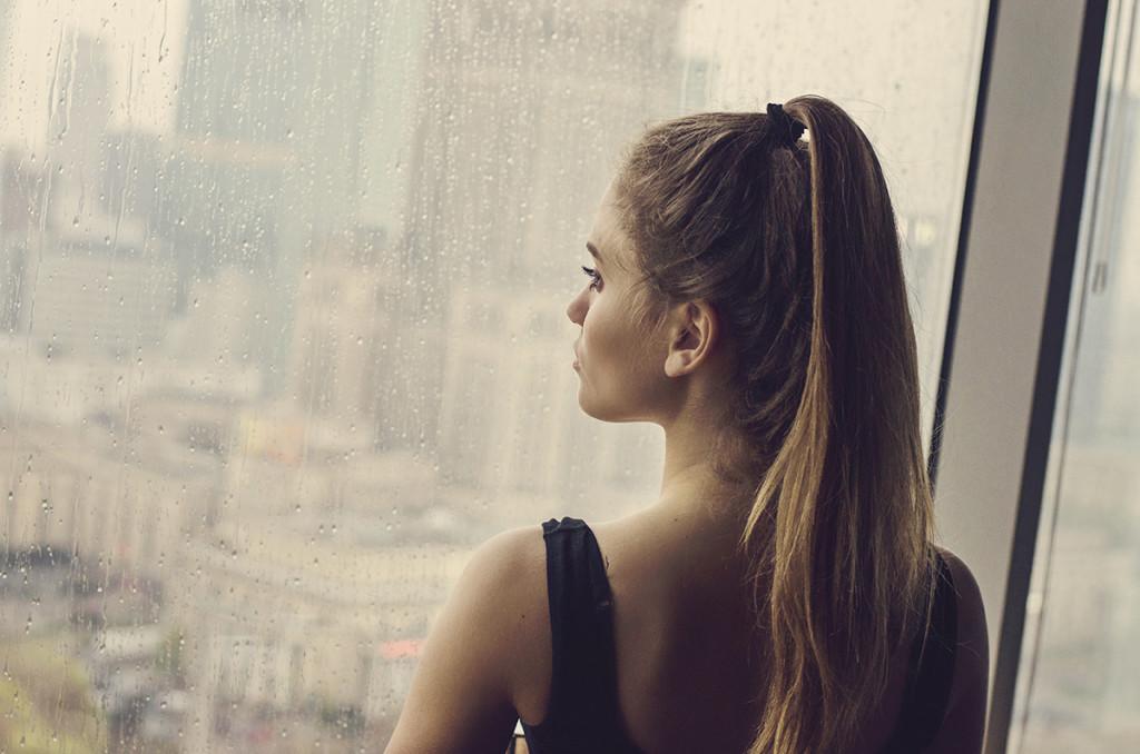 accor-deszcz