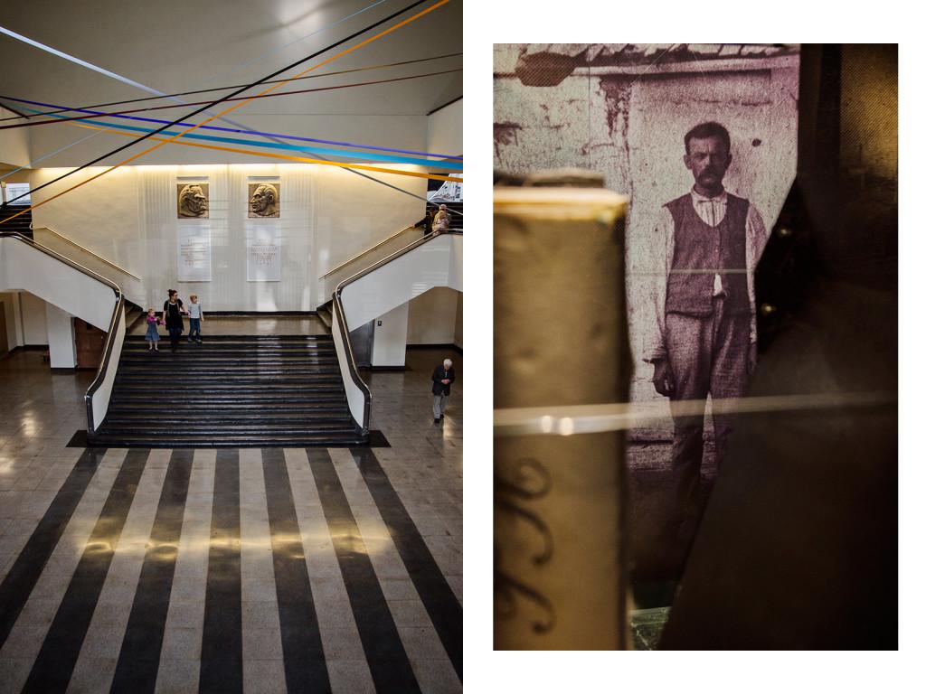 muzeum_emigracji_hol