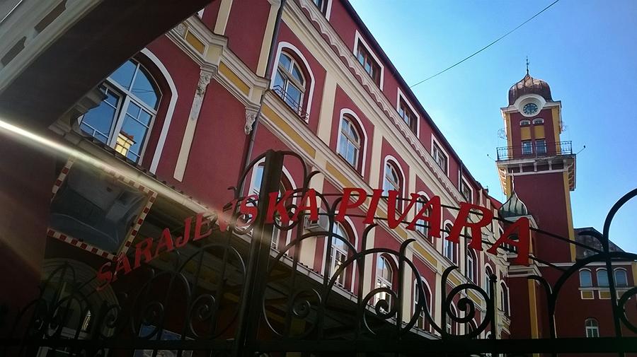 sarajevski_brovar