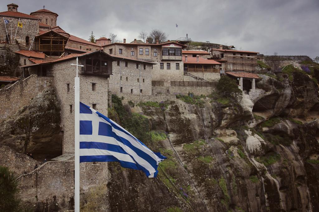 grecka_flaga