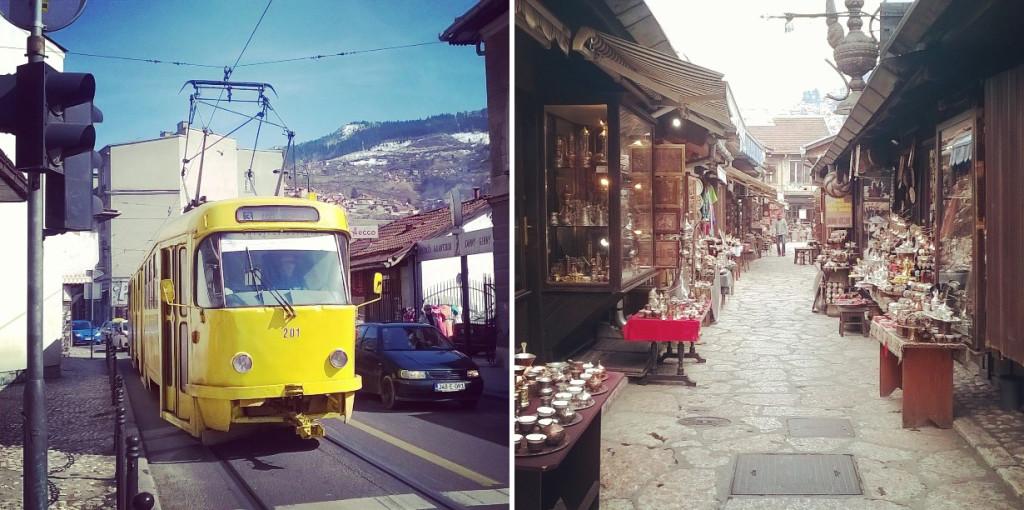 sarajevo-tramwaj