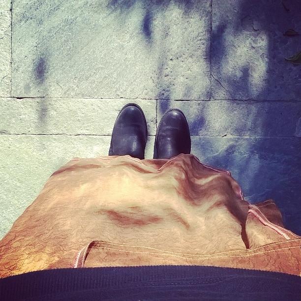 spodnica_monastyr