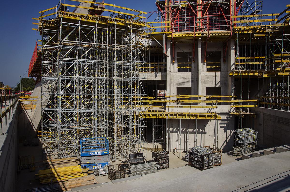 budowa_muzeum_2wojnyswiatowej