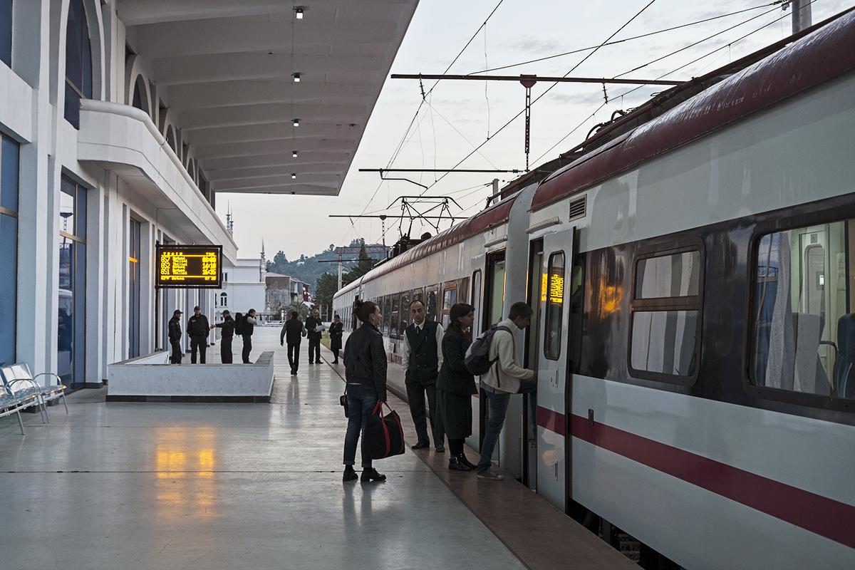 dworzec_batumi