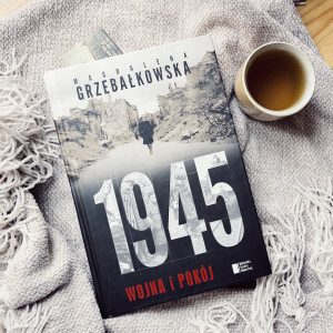 1945-grzebalkowska