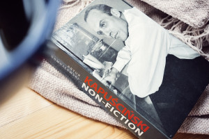 kapuścinski-non-fiction