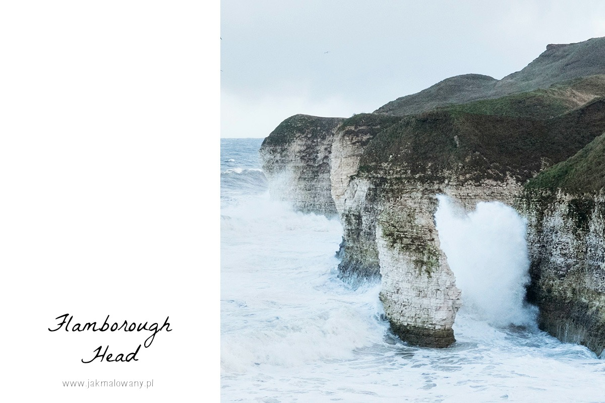 _flamborough