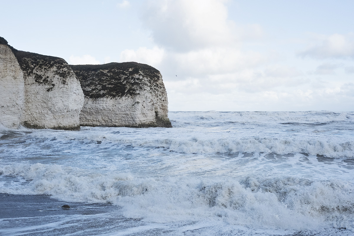 flamborough_england_anamatusevic1