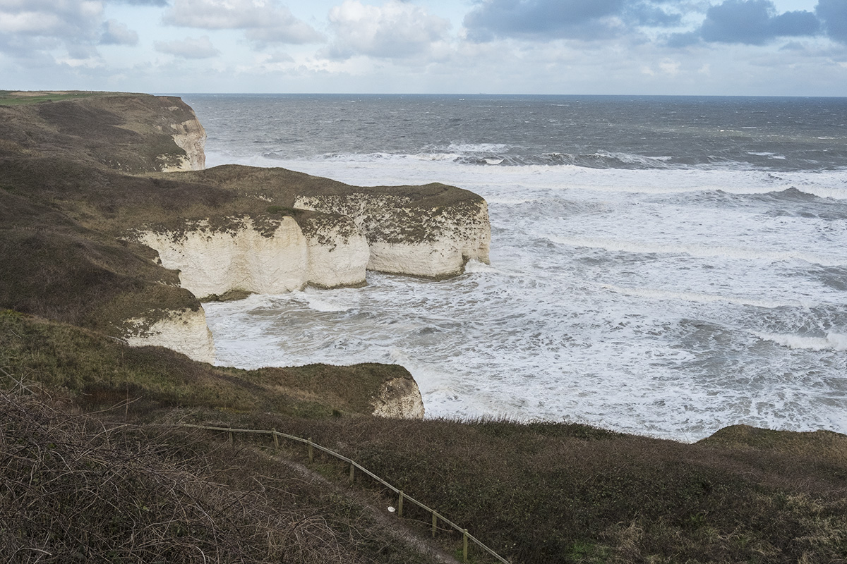 flamborough_england_anamatusevic14