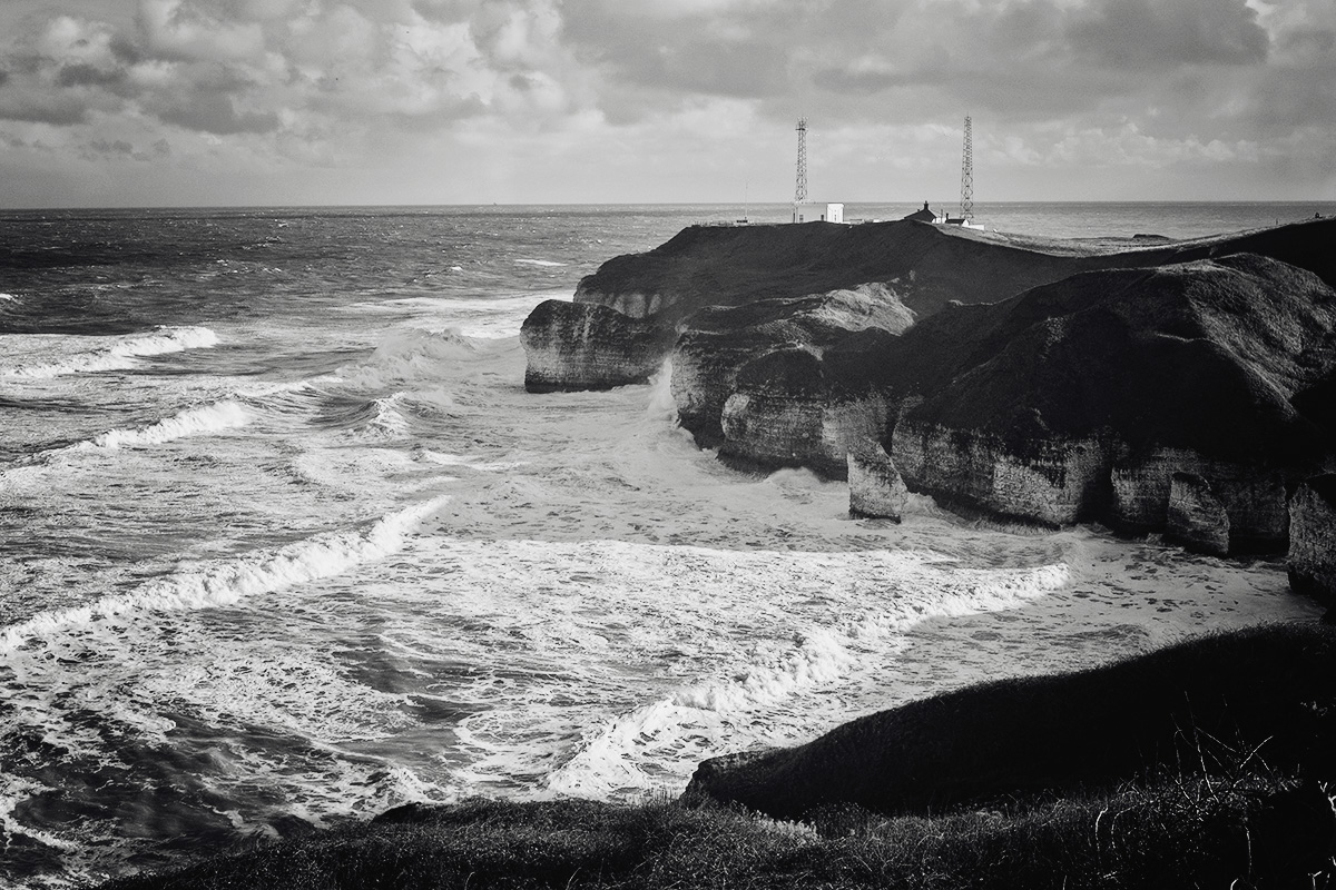 flamborough_england_anamatusevic15