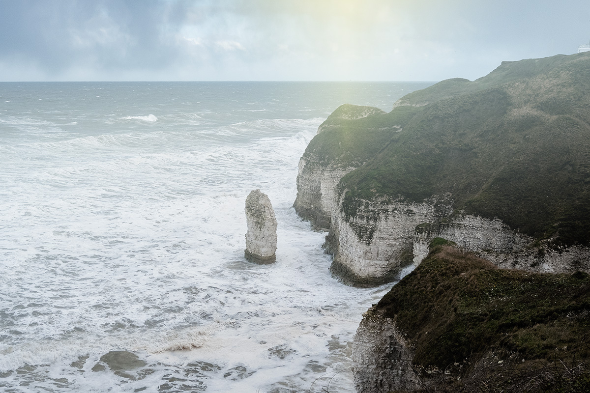 flamborough_england_anamatusevic5