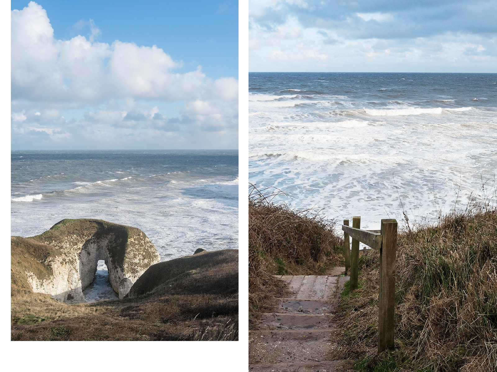 flamborough_england_anamatusevic6