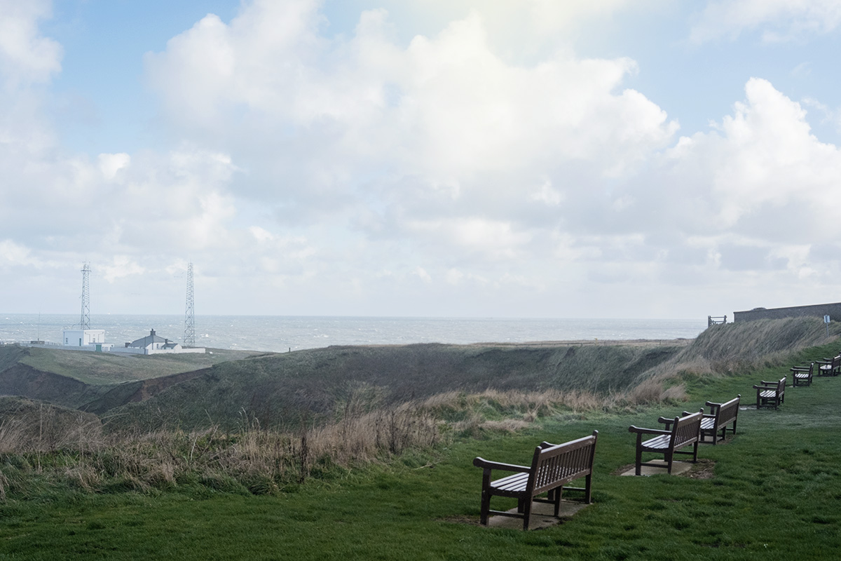 flamborough_england_anamatusevic7