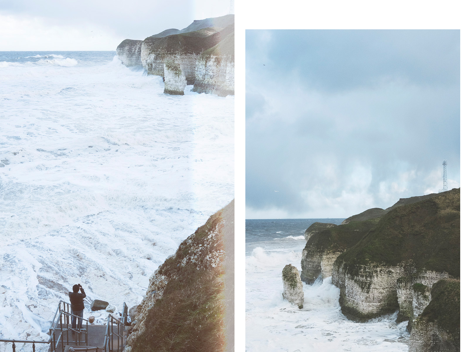 flamborough_england_anamatusevic9