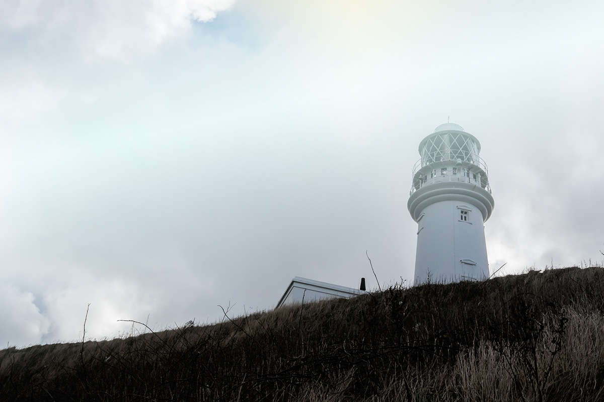 flamborough_lighthouse_anamatusevic1
