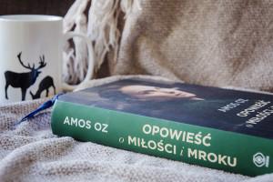 opowiesc_amos_oz