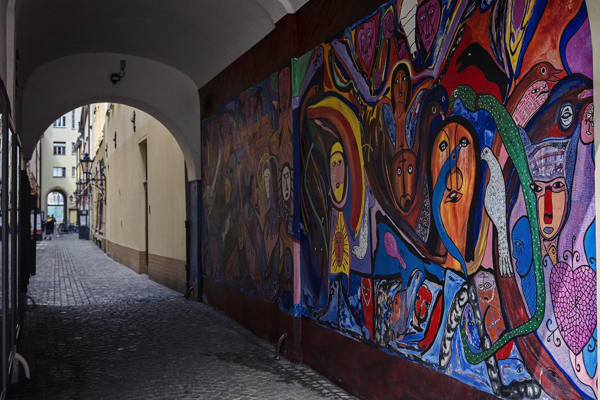 murale_przejscie_zelaznicze_wroclaw