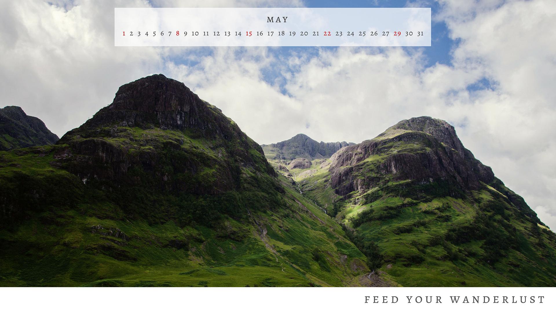 may2016_kalendarz