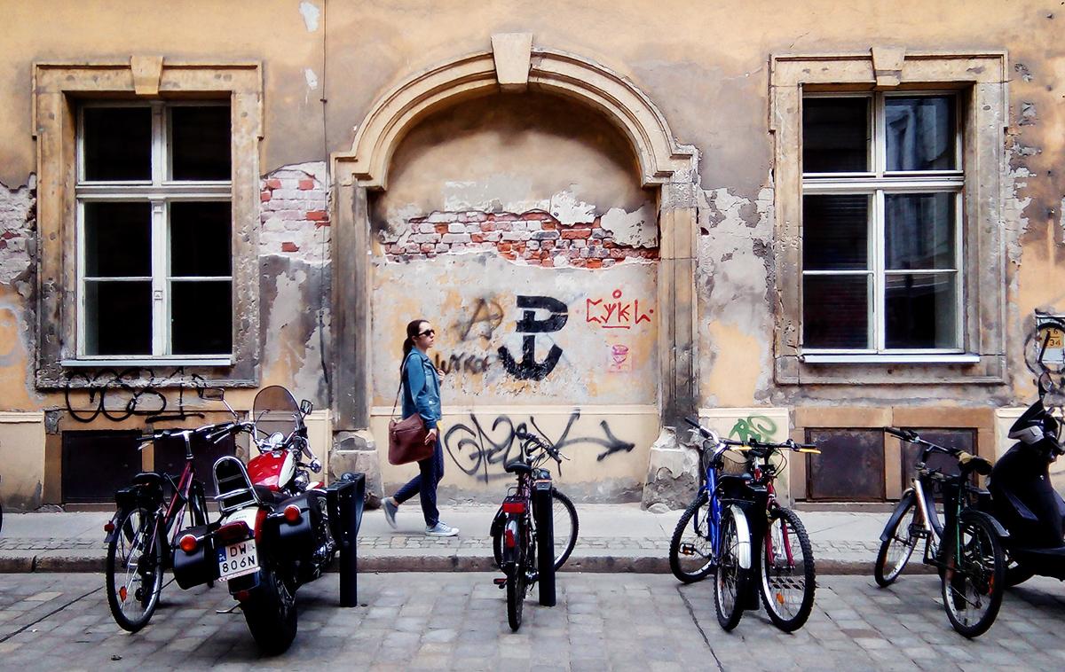wroclaw_rowery